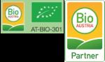 Bio Bioloogiline Organic Orgaaniline Mahe