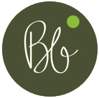 BioBloom logo