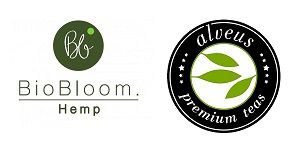 BioBloom Kanep, Alevues Tee, Orgaanilised Kanepitooted, Orgaanilised Teed, HingeTee